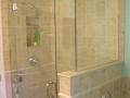 Bath 16
