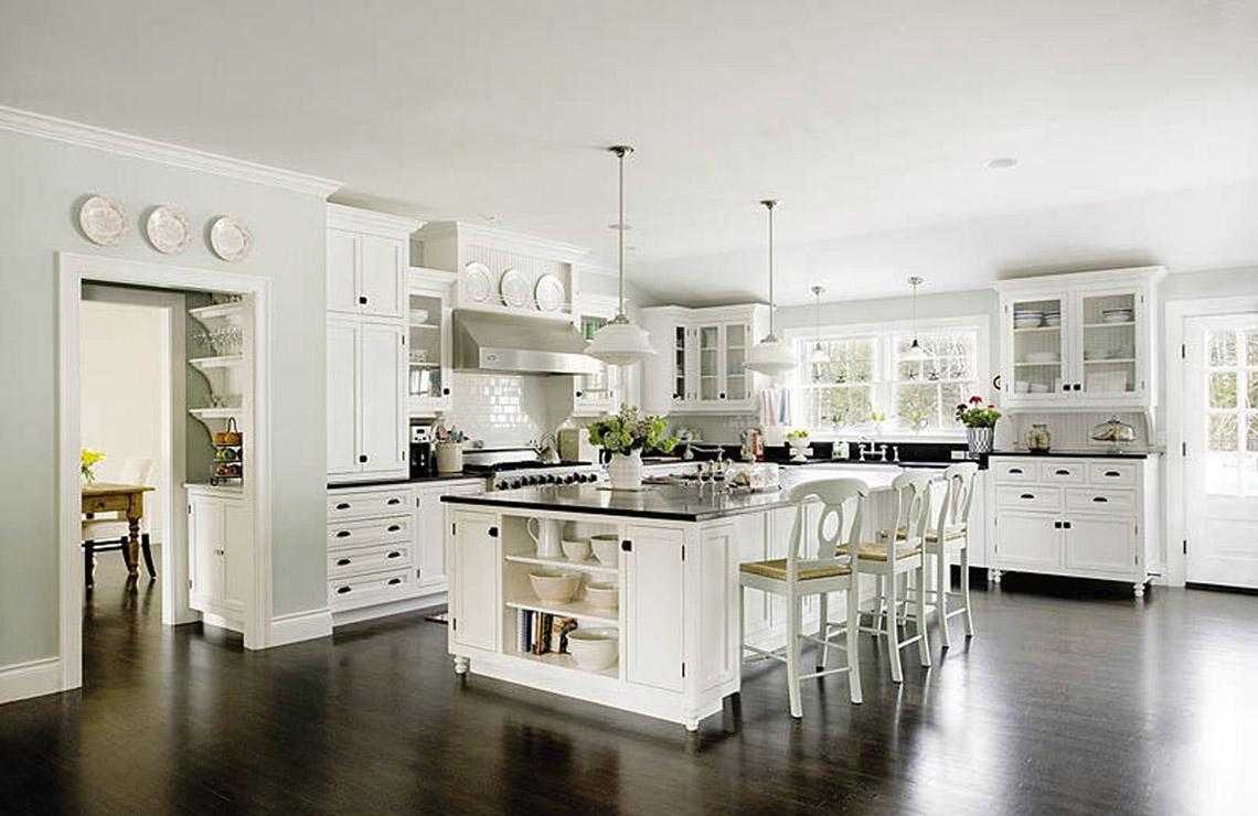 Maine Certified Custom Kitchen Bathroom Design Robin Amorello