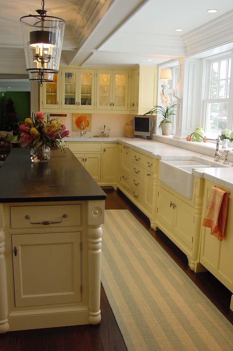 maine custom ktichen designs by atmoscaper design atmoscaper design. Black Bedroom Furniture Sets. Home Design Ideas