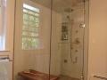 Bath 13