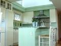 Kitchen 20