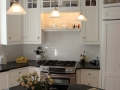 Kitchen 25